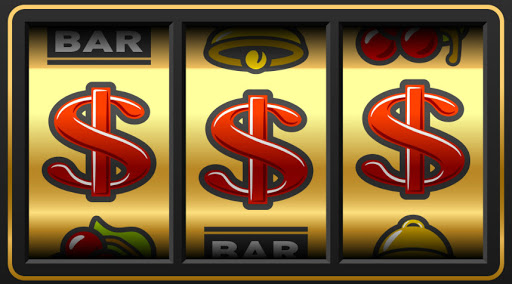 ways to win the slot games